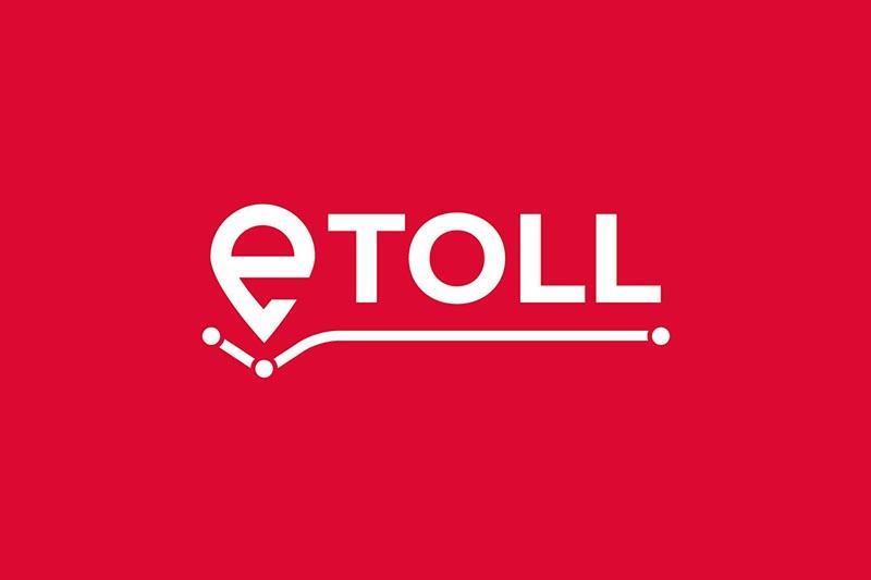 E-TOLL<p> NOWY SYSTEM POBORU OPŁAT DROGOWYCH