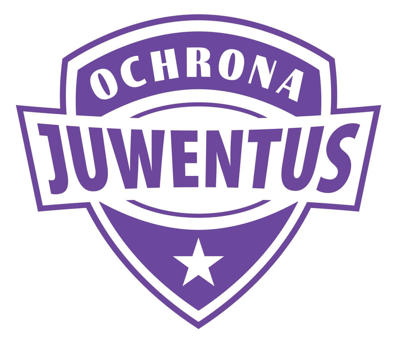 Nowe logo Juwentus
