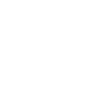 Juwentus logo białe