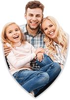 Ochrona domu i rodziny